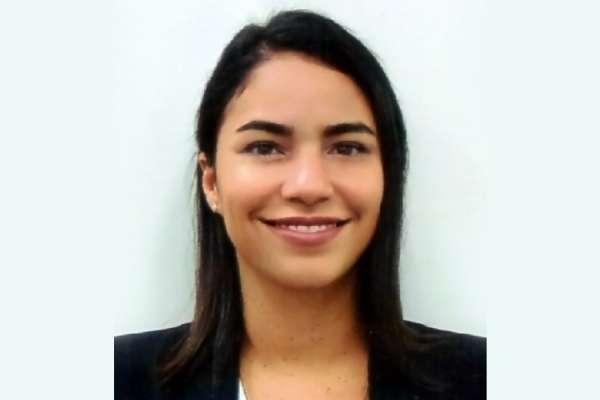 Dianne Fontanez, MD
