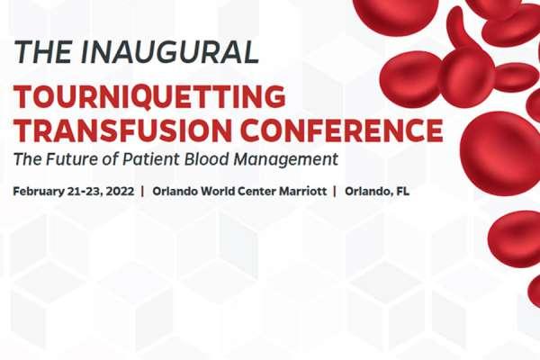 Patient Blood Management Conference