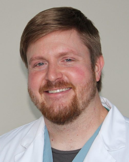 Stephen Vose, MD