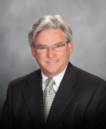 Bruce Spiess, MD, FAHA