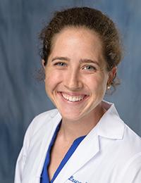 Dr. Lauren Smajdor