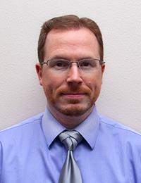 Cameron Reid Smith, MD, PhD