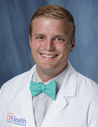 Holden Brown, MD