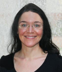 Maria Irwin, MD, PhD