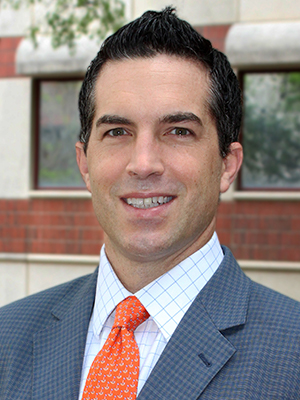 Chris Giordano, MD
