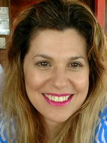 Tiffany Artman