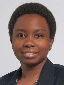 Janet Jira, MD