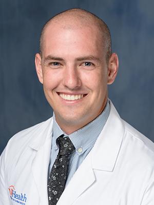 Christopher Massengill, MD