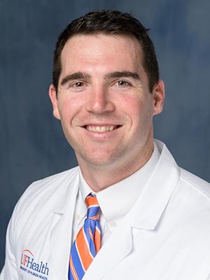 Matthew McGee, MD