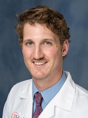 Nicholas Rahn, MD