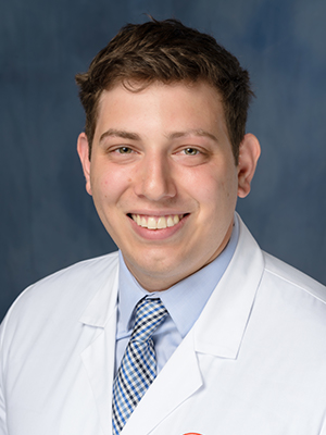 Matthew Reed, MD