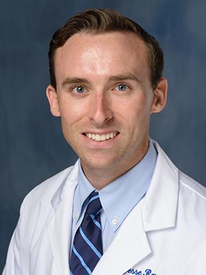 Jesse Revenis, MD