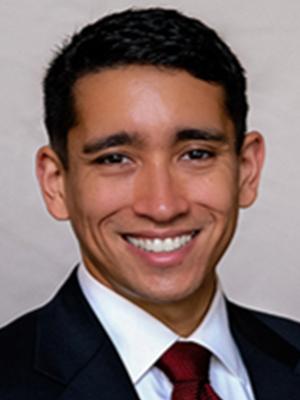 Miguel Rovira, MD