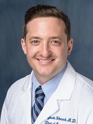 Jack Schneck, MD