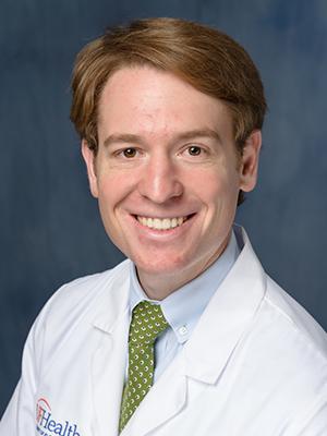 Colby Skinner, MD