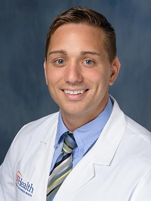 Bryan Stevens, MD