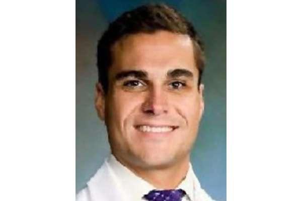 Dr. Bowen