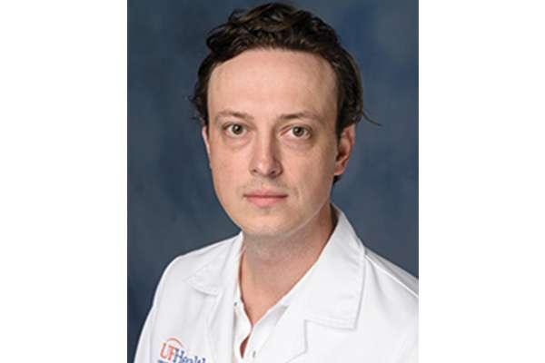Dr. Dollerschell