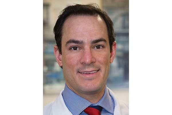 Dr. Maurer