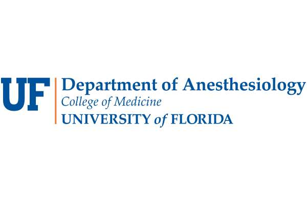 Dept of Anesthesiology