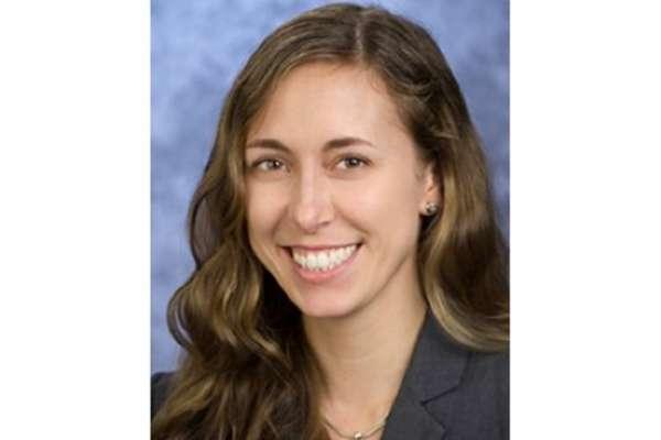 Katie Dietrich