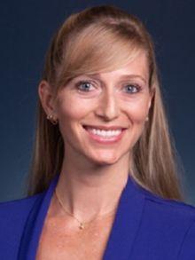 Angela Bott