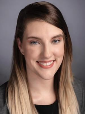 Jennifer Bromwell