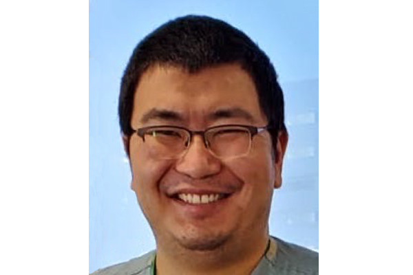 Yulong Chen, MD