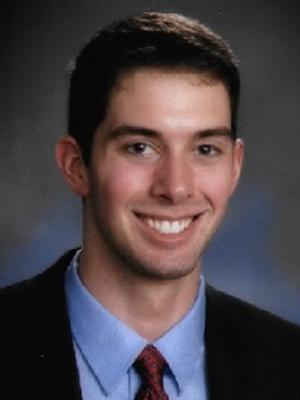 Hayden Dohnalek