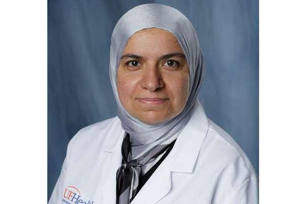 Basma Mohamed