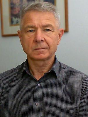 Anatoly Martynyuk