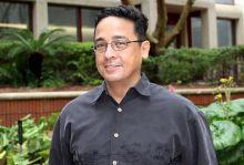 John Santiago, MD