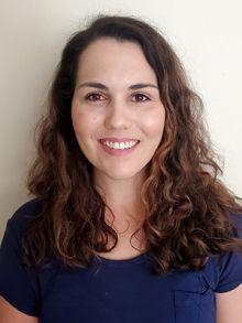 Lauren Moehler