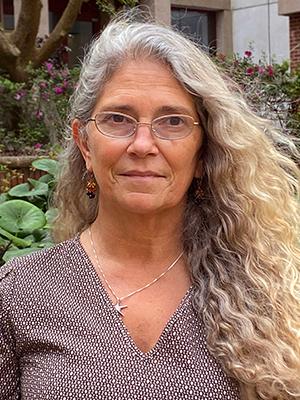 Julie Veal