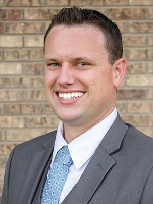 Ryan Belk, DO
