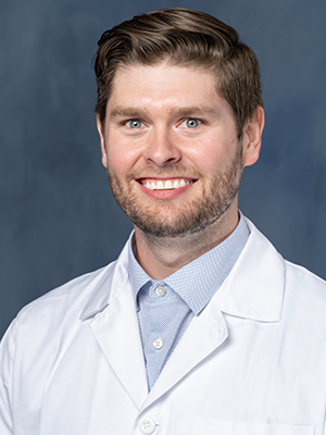 Kevin Clark, MD