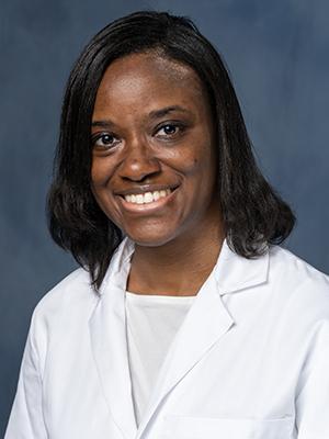 Ashlyn Mason, MD