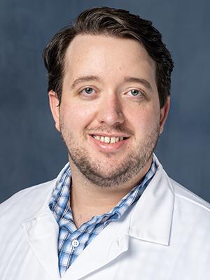 Tyler McKenzie, MD