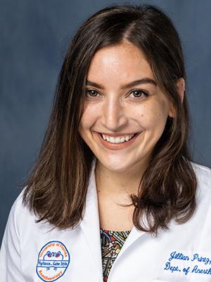 Jillian Printz, MD