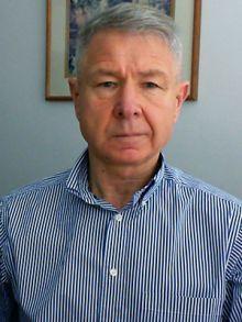 Anatoly Martynyuk, MD